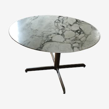 Roche Bobois table 1970