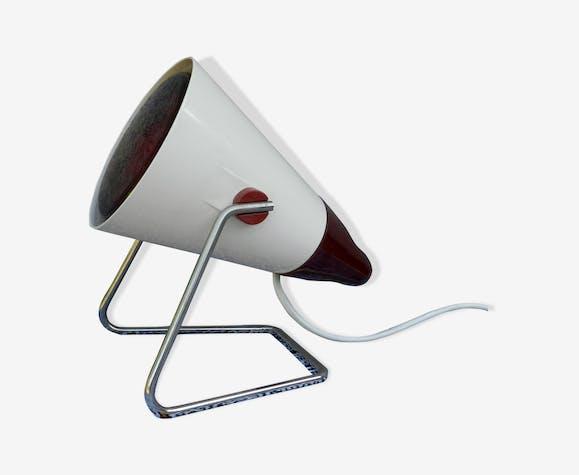 Lampe Philips années 70