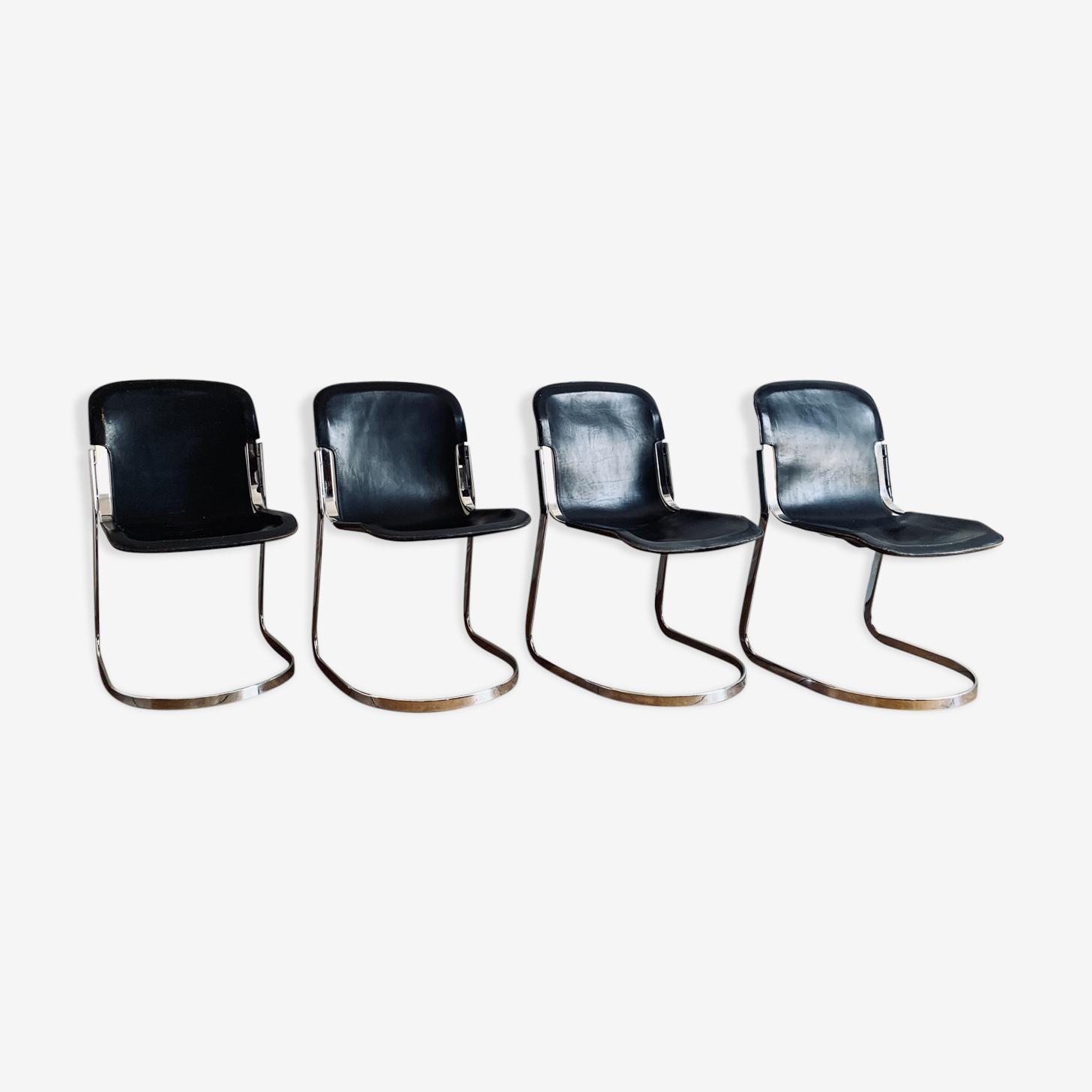 Cidue chairs