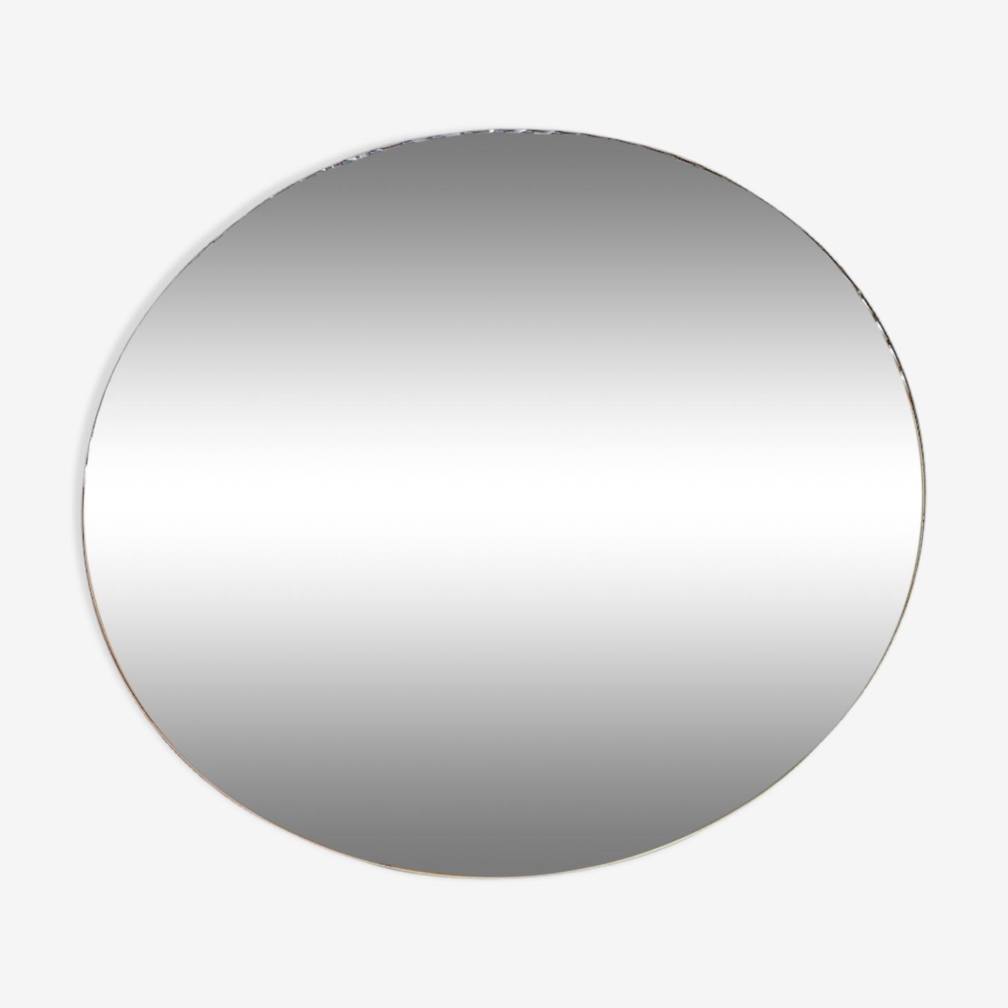 Miroir 52cm