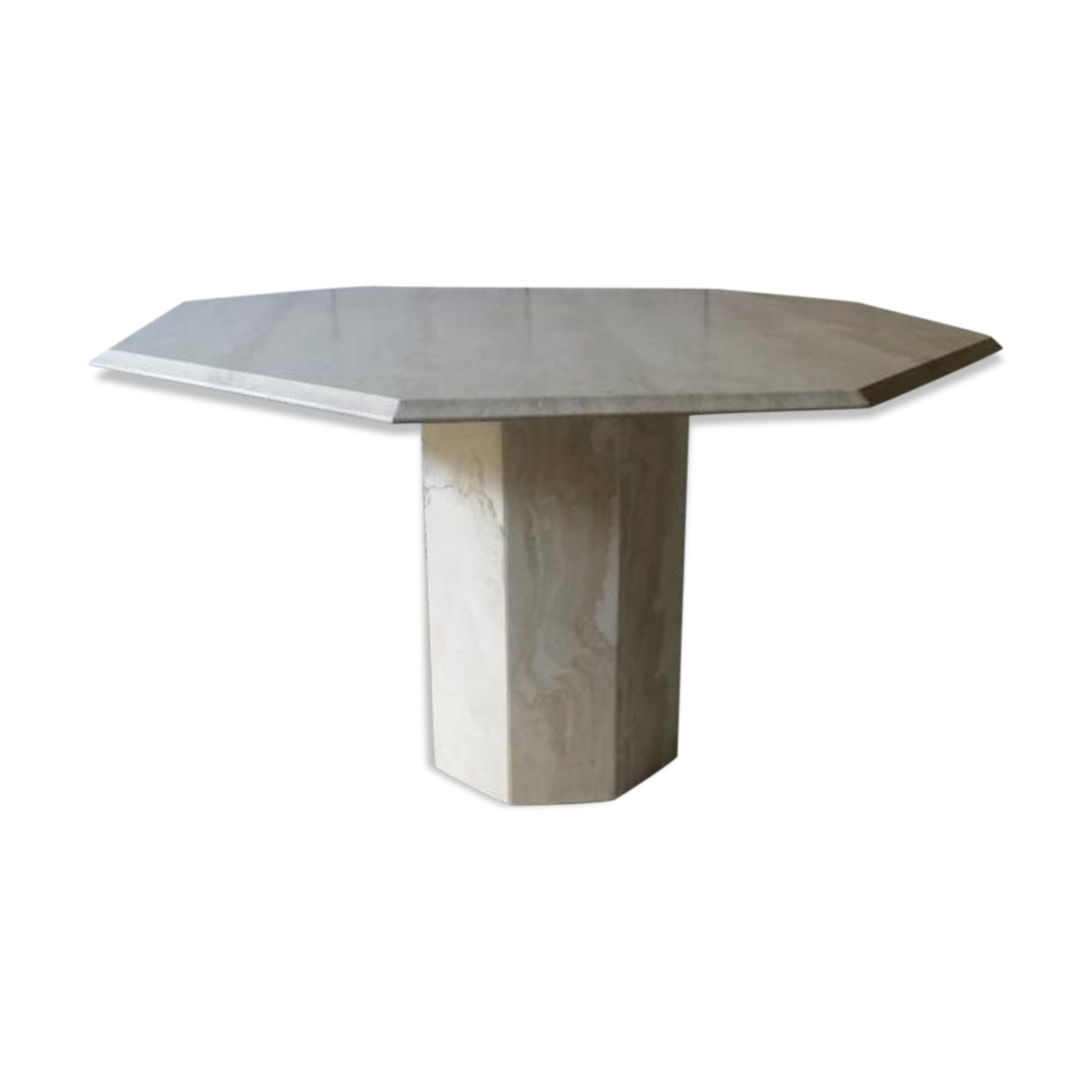 Table Axel Roche Bobois. Table Ronde Roche Bobois Table Ronde Roche ...