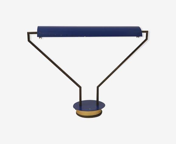 Lampe allemande années 60/70