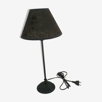 Lampe de table ou de chevet