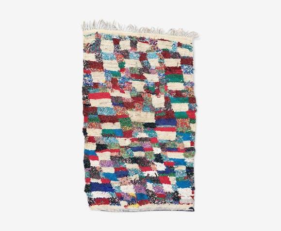 Carpet azilal - 170 x 110 cm