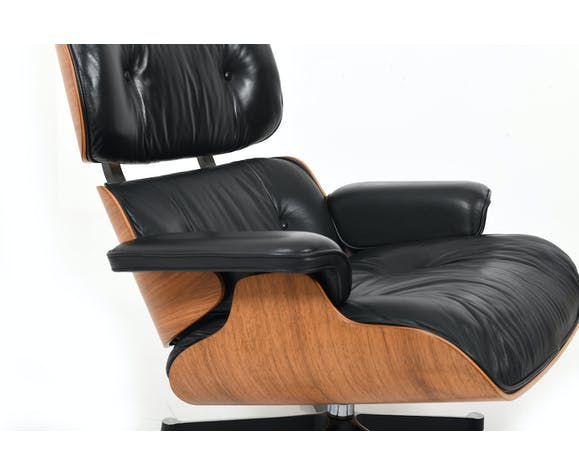 Vitra Lounge Chair | Charles & Ray Eames | Pot.nl