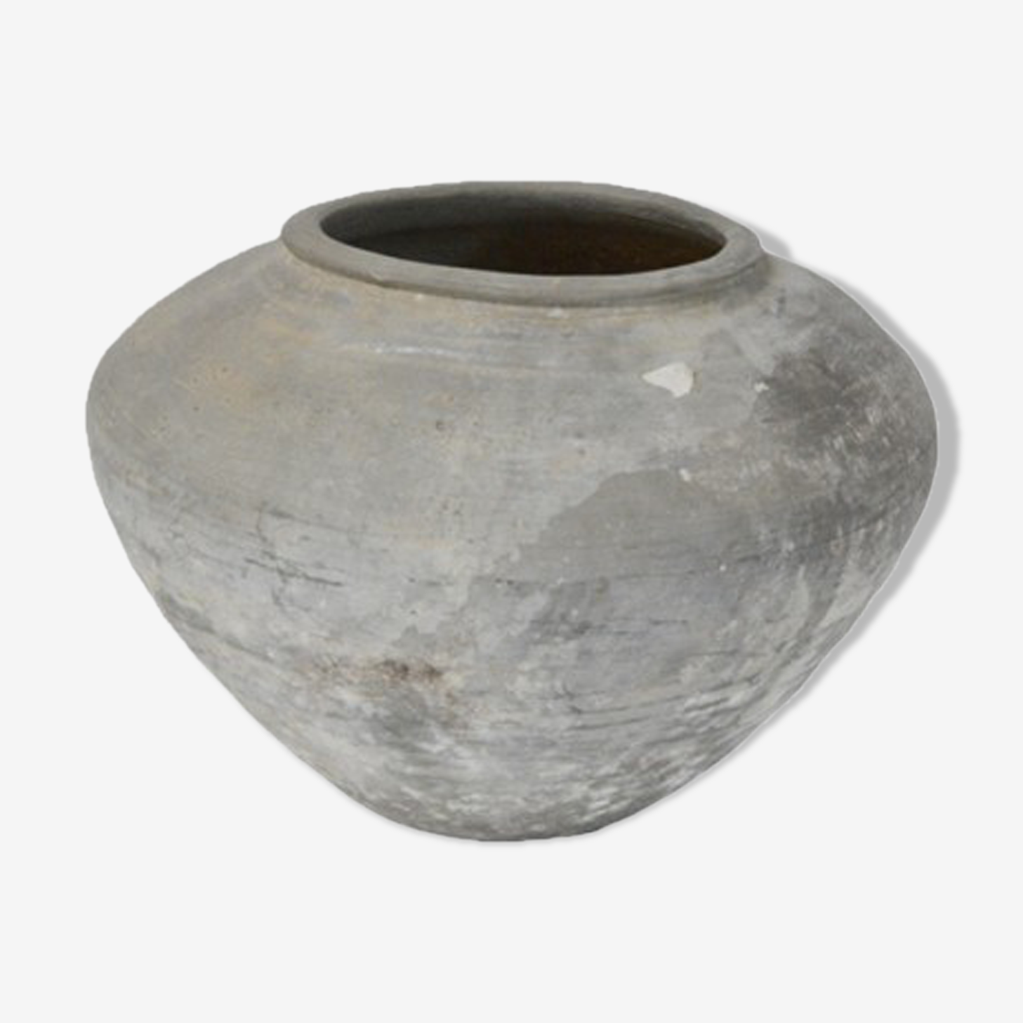 Vietnamese water pot