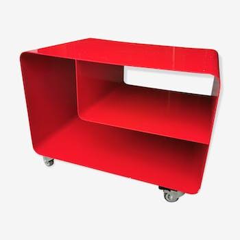 Desserte meuble tv table design