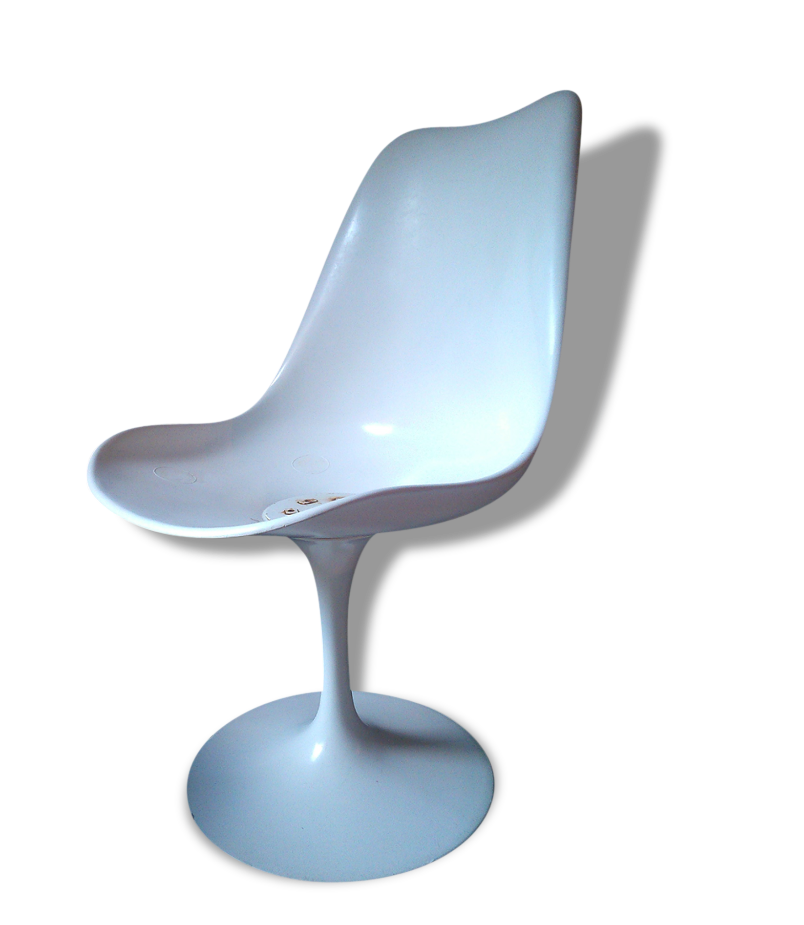 chaise tulipe maison du monde affordable chaise chaise privee chaise tulipe accoudoirs noir uua. Black Bedroom Furniture Sets. Home Design Ideas