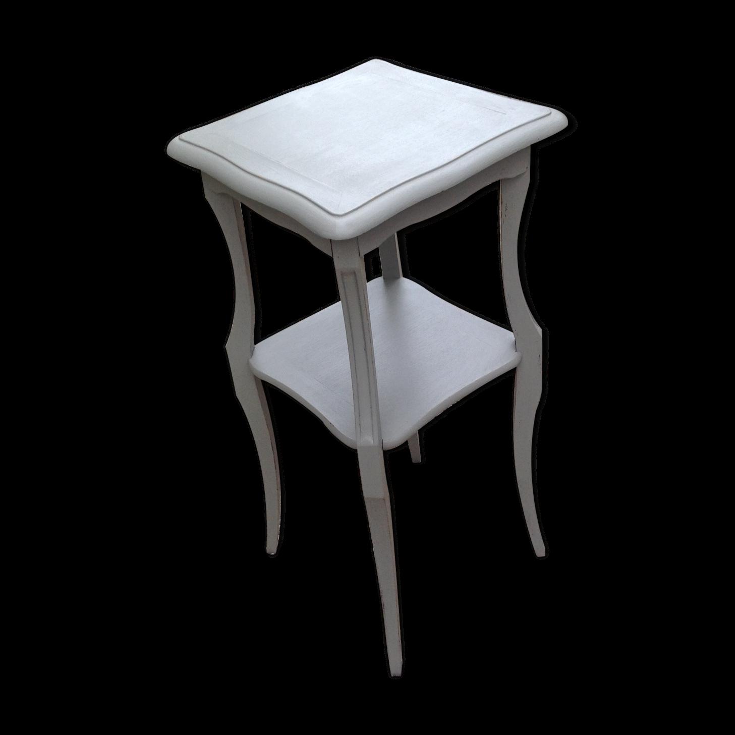 table chevet plexiglas gallery of ikea vikhammer table chevet with table chevet plexiglas. Black Bedroom Furniture Sets. Home Design Ideas