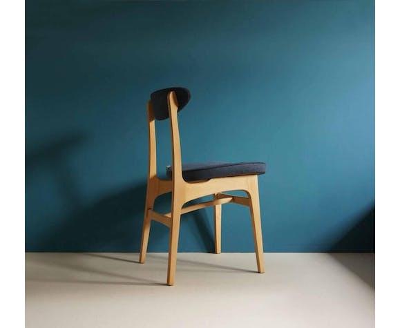 Chair years 60