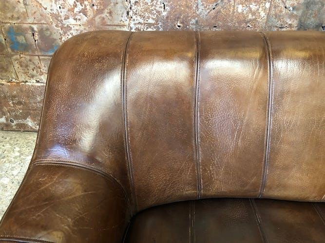 Canapé De Sede DS44