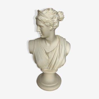 Diane's bust