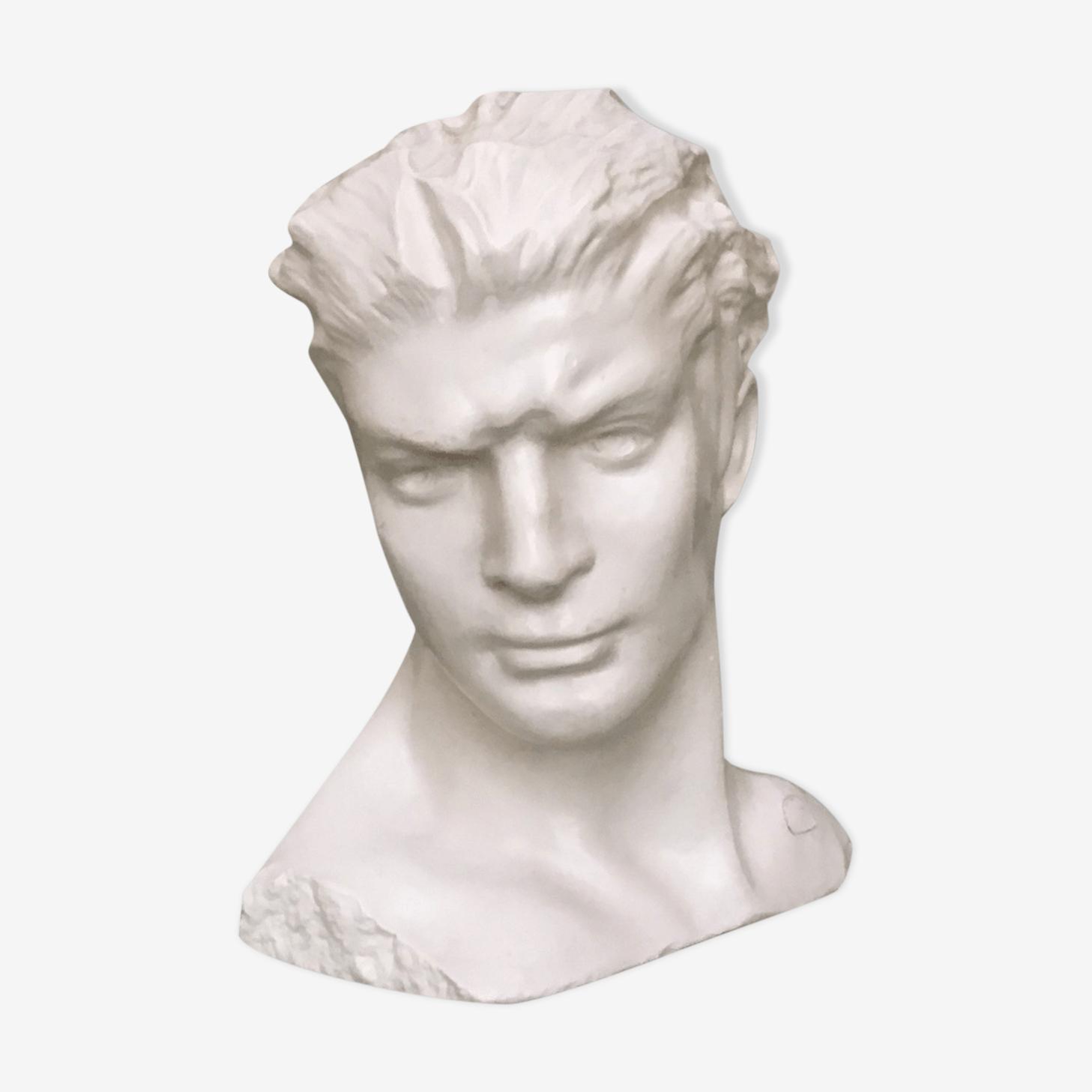Buste 1950