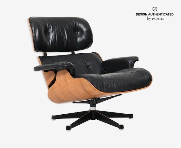 Vitra Lounge Chair   Charles & Ray Eames   Pot.nl