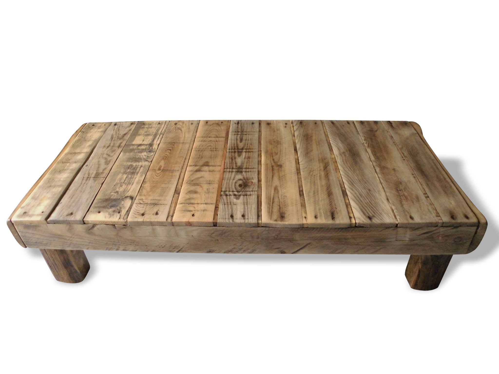 Fabriquer une brouette en bois fashion designs - Table basse fabrication maison ...
