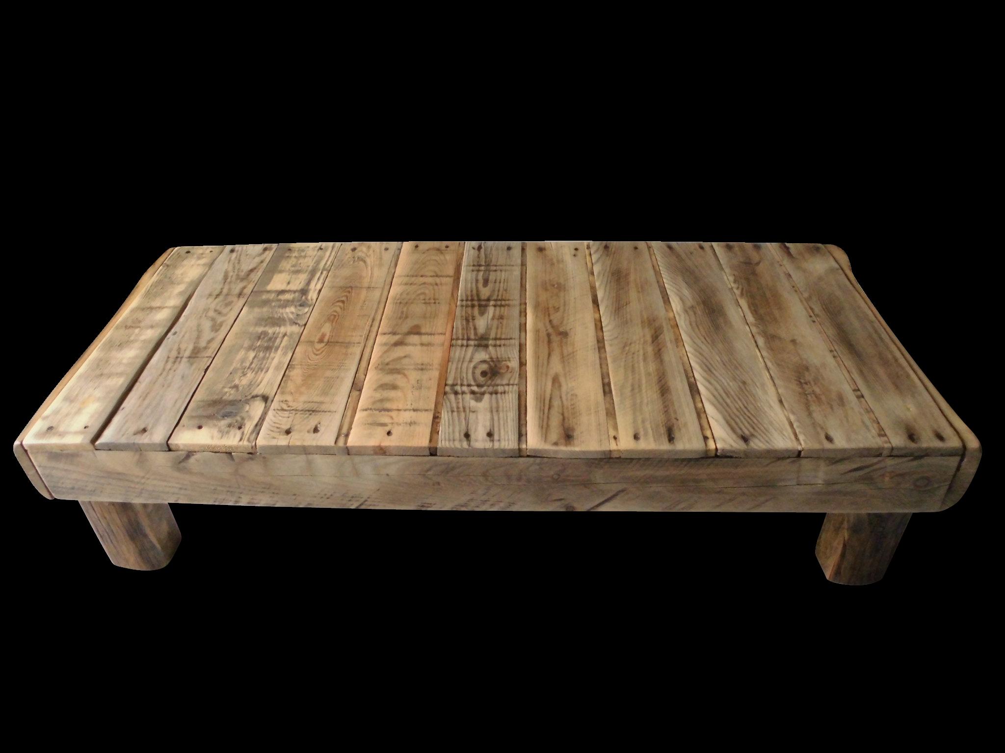 table basse fabrication maison table basse fait maison table basse fabrication maison survl. Black Bedroom Furniture Sets. Home Design Ideas
