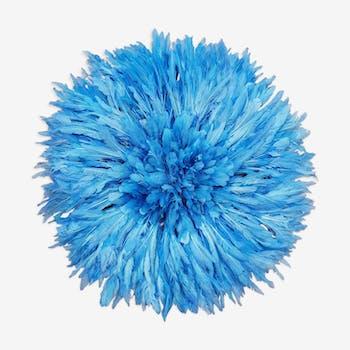 Juju hat blue clear 40cm