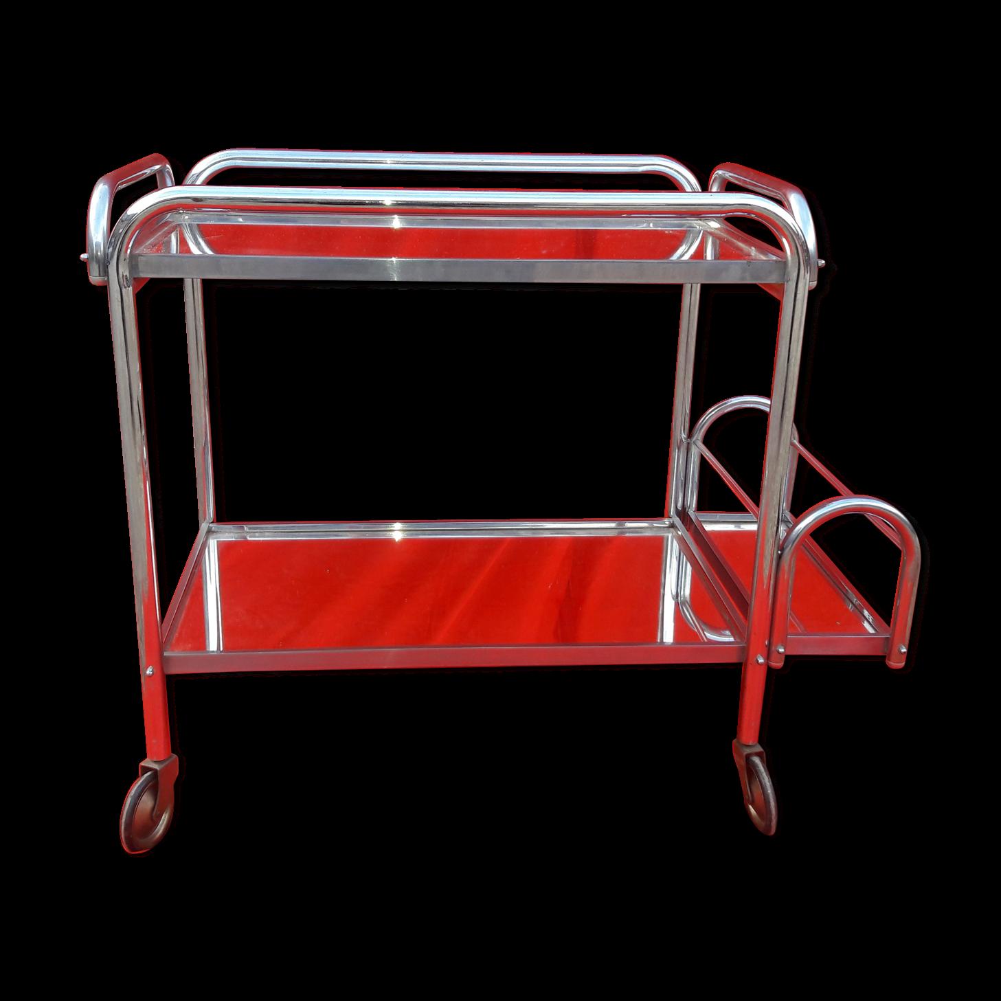 bar roulant de jardin coffre de jardin en tissu daveport taupe with bar roulant de jardin. Black Bedroom Furniture Sets. Home Design Ideas