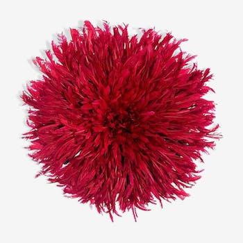 Juju hat red 80cm