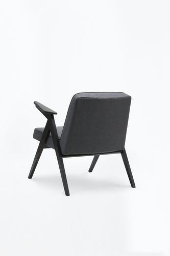 Fauteuil Type 300-177