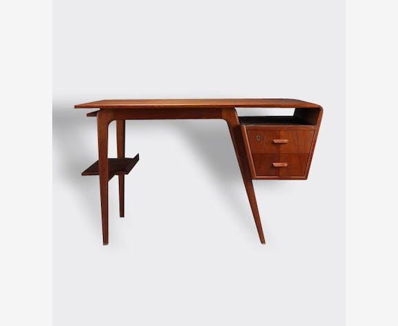 bureau design scandinave arkitekt - Bureau Design Scandinave