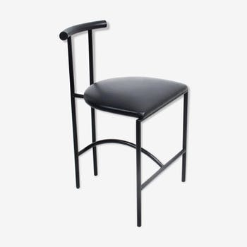 Chaise Tokyo de Rodney Kinsman pour  Bieffeplast