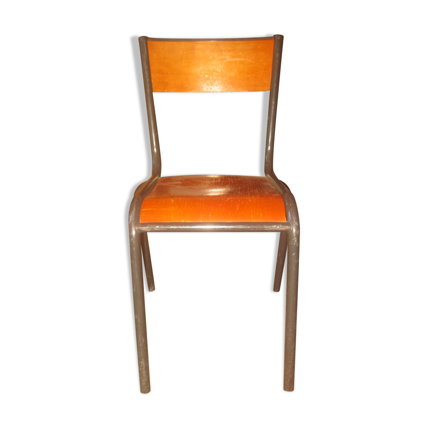 Chaise de bureau anglais affordable fauteuil bureau cuir - Chaise de bureau anglais ...