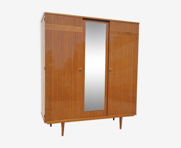 Vintage wardrobe 60s/70s