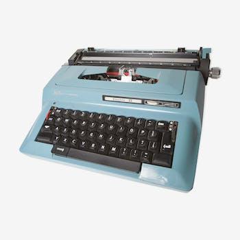 Typewriter Smith Corona electra II