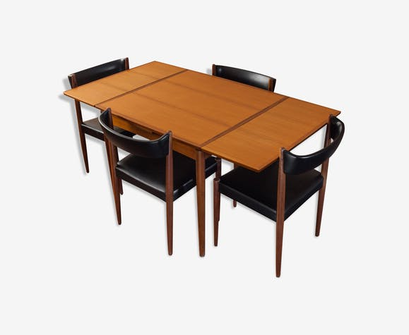 Table Ceramique Roche Bobois. Affordable Gil Rectangular Coffee ...