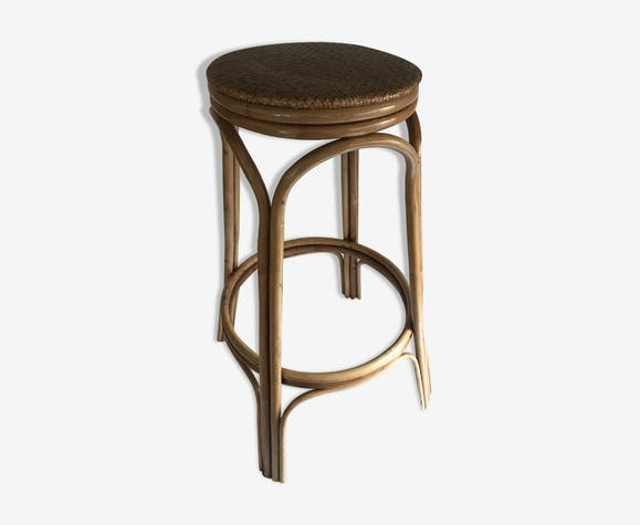 changer assise tabouret de bar tabouret de bar design. Black Bedroom Furniture Sets. Home Design Ideas