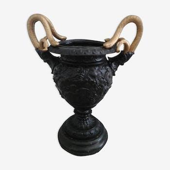 Medici vase