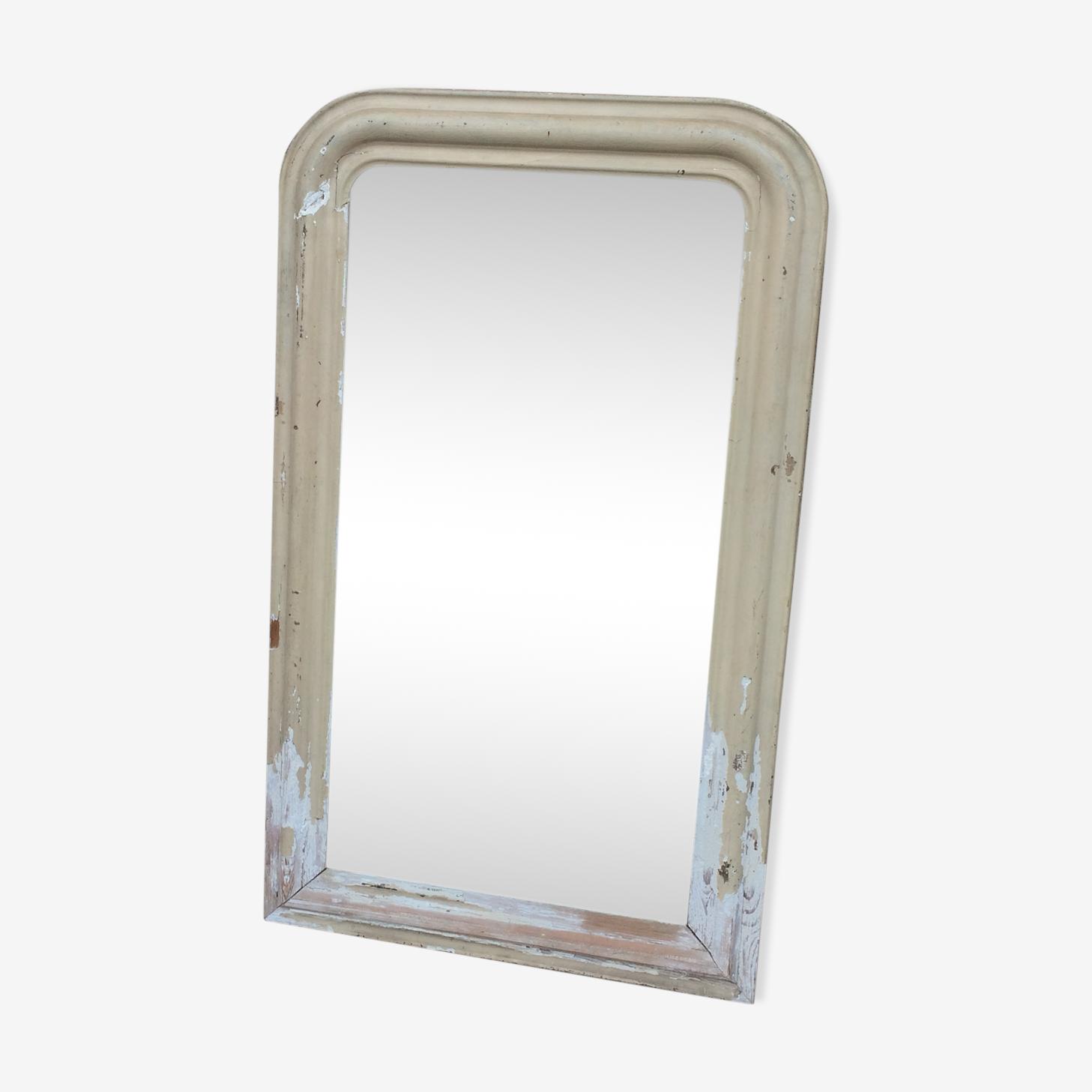 Mirror 50x100cm