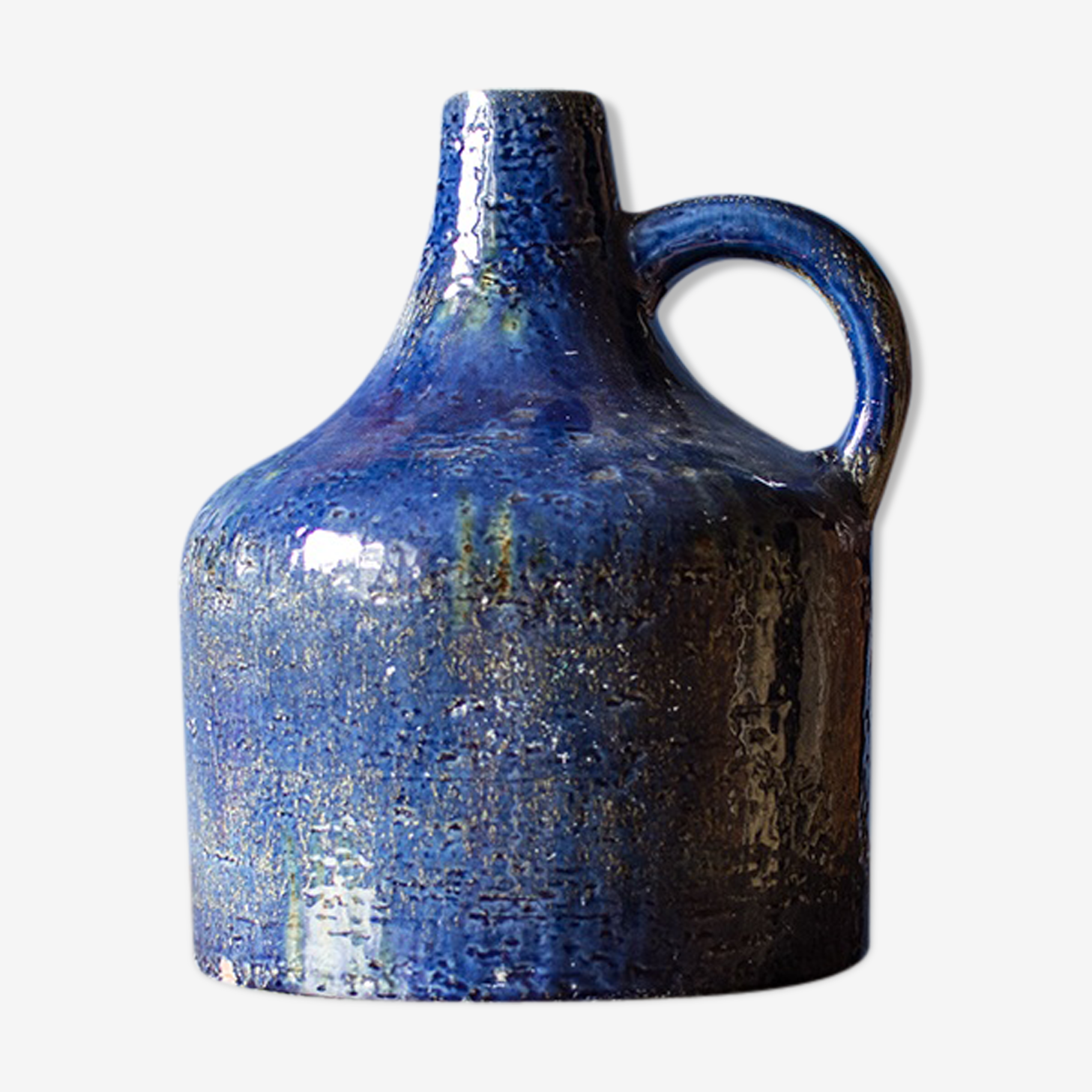 Carstens jug from the 70s