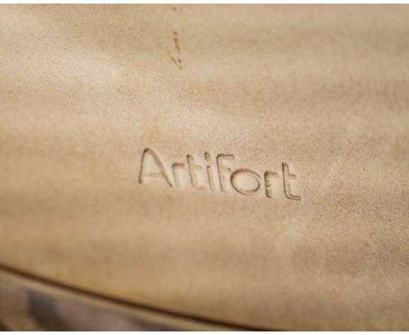 Fauteuil F557 de Pierre Paulin pour Artifort