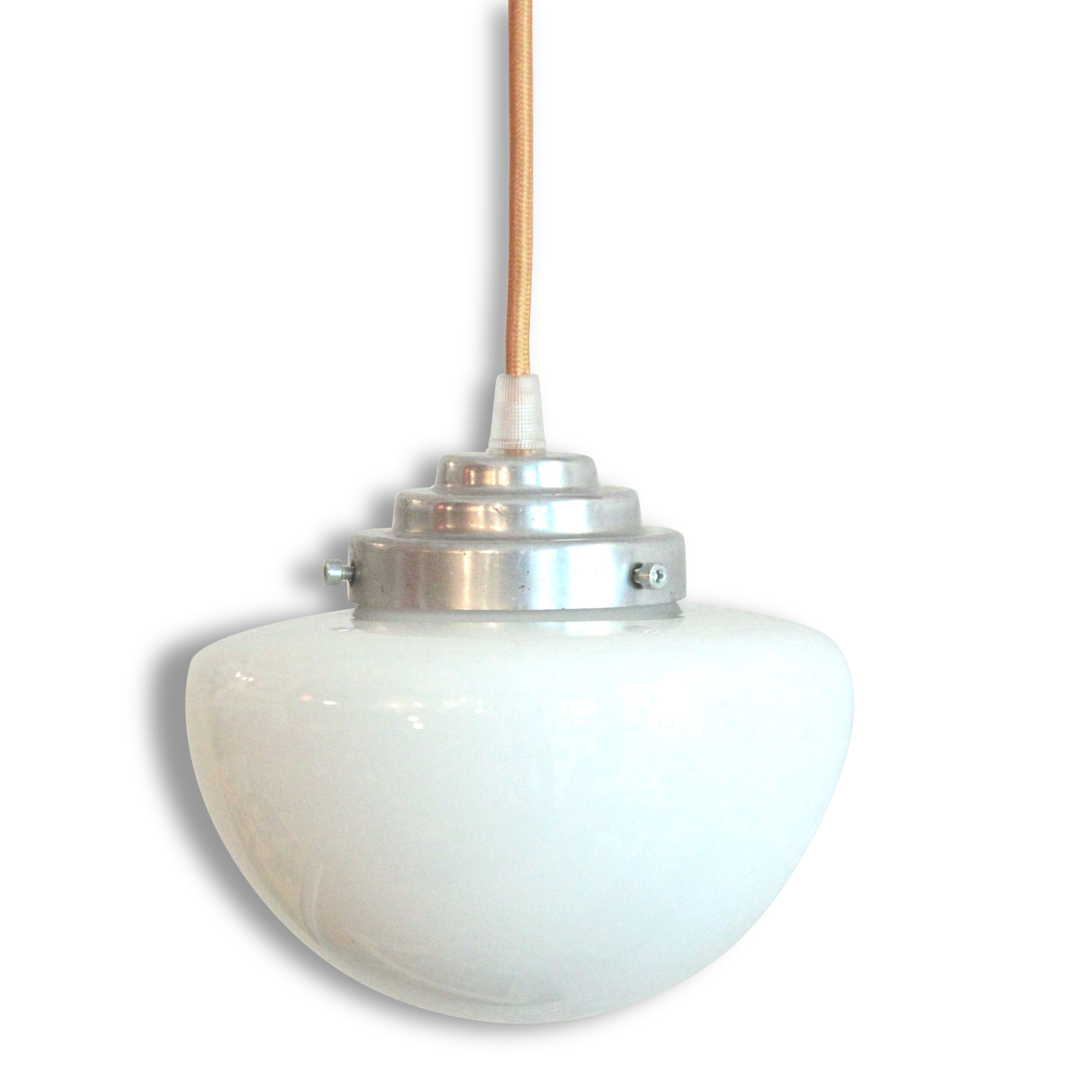 Suspension Luminaire Originale Amazing Interesting Decor De Chambre