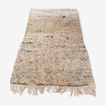 Carpet azilal 130 x 230