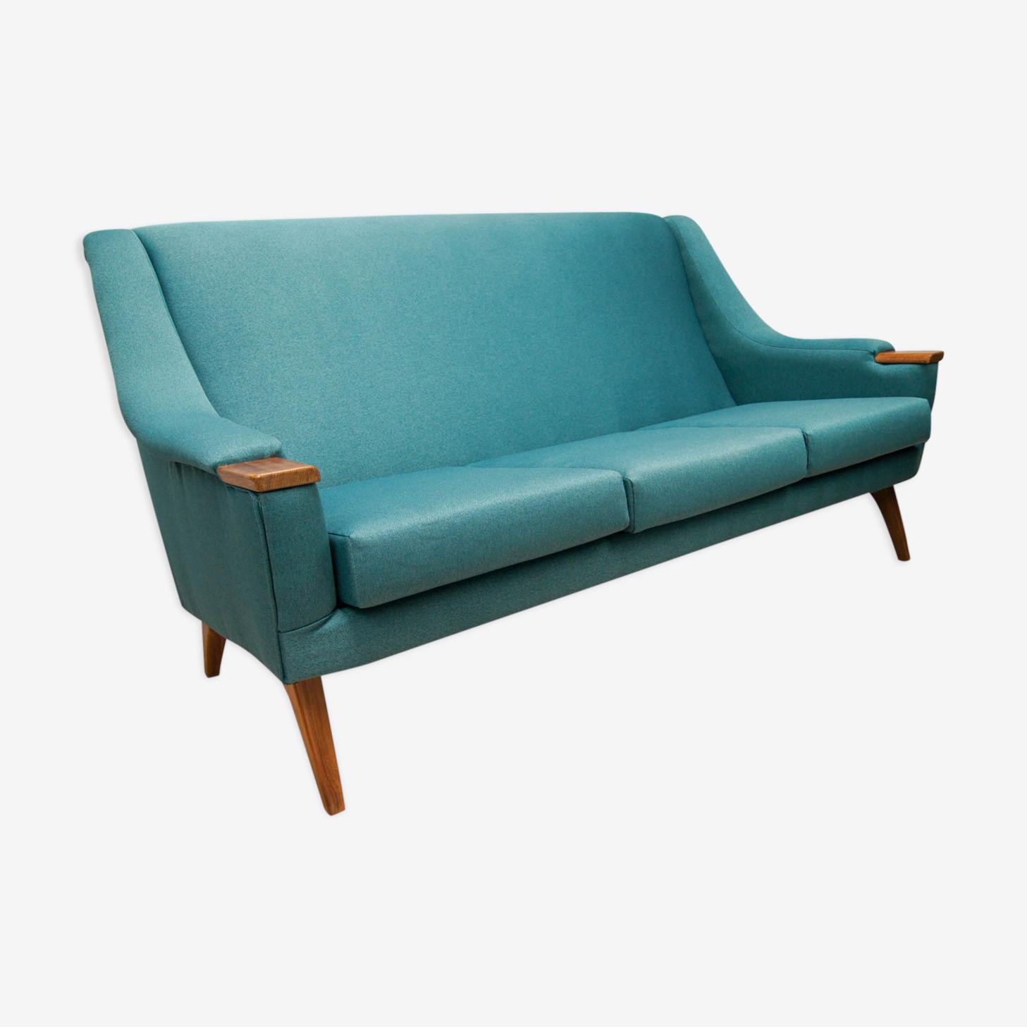 Canapé années 1960