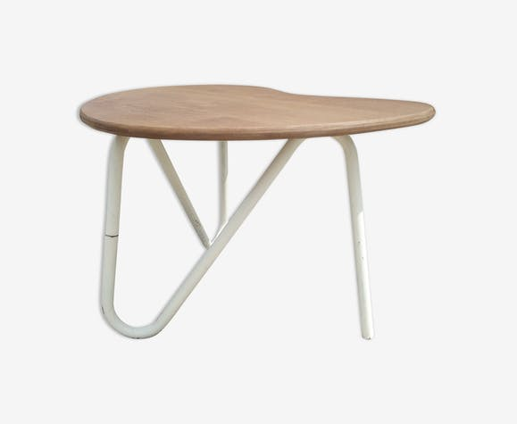 Table basse prefacto