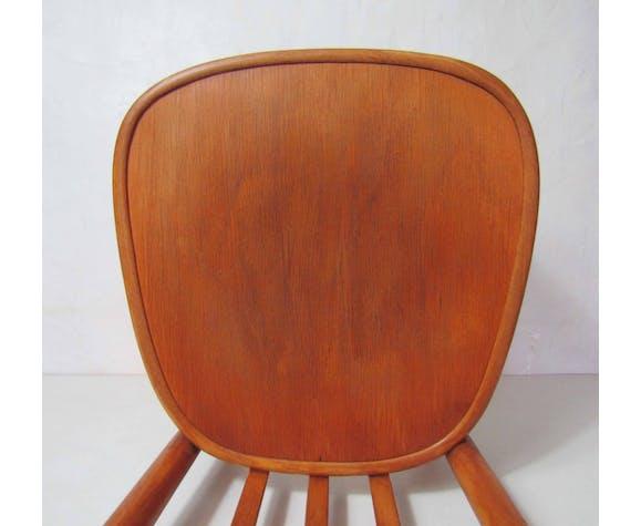 chaise Baumann adulte