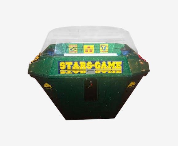 Jeux arcade de Basket