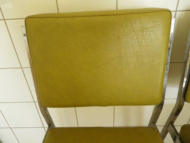 Chair 1970