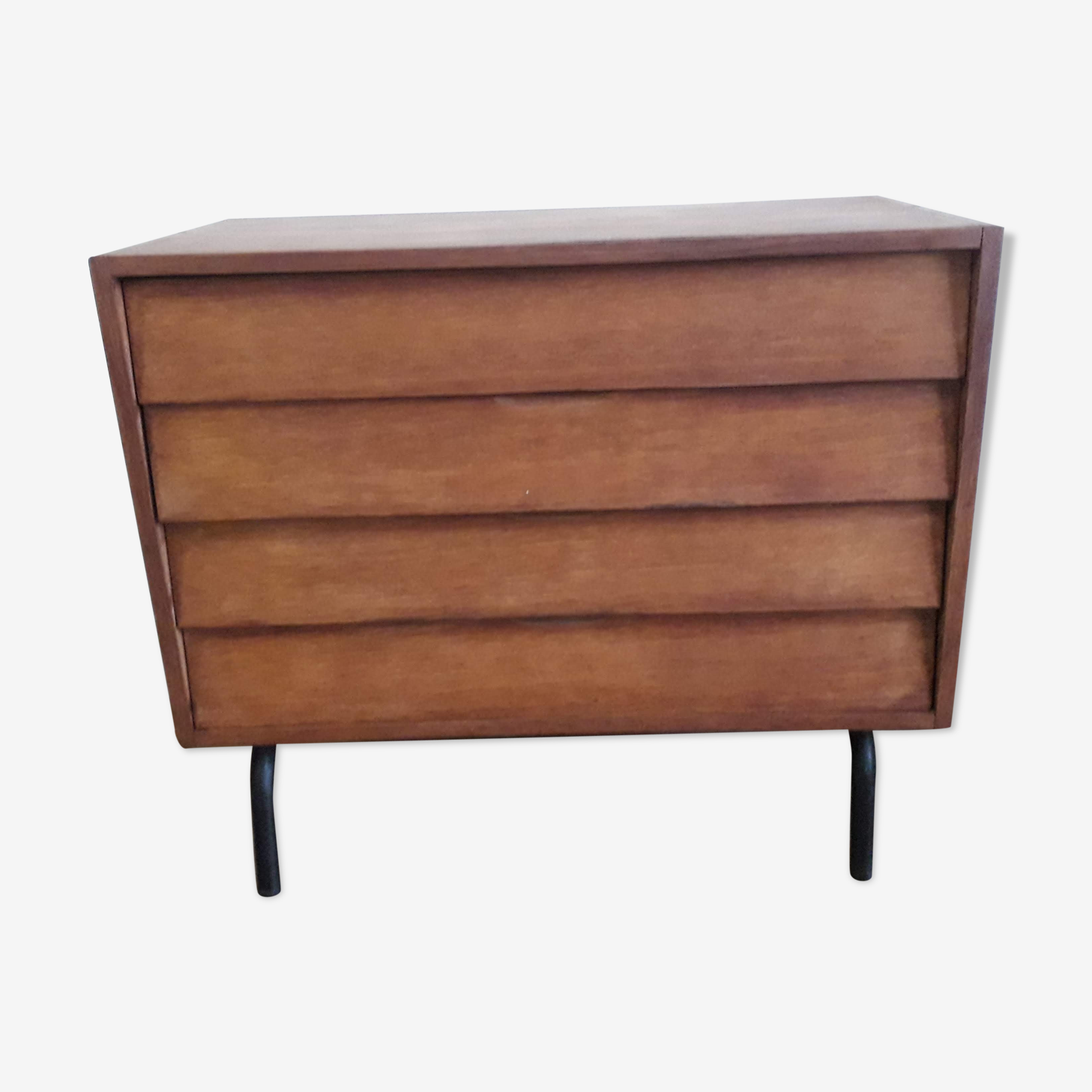 Dresser by Robert Charroy for Mobilor