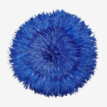 Juju hat bleu 80cm