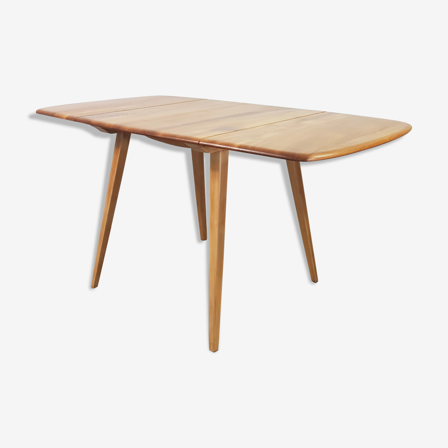 Table by Lucian Ercolani for Ercol, 1960