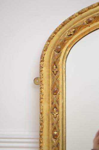 Miroir 1980