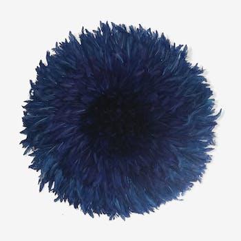 Juju hat bleu 60cm