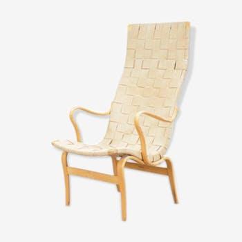 Edited by Karl Mathsson Bruno Mathsson Chair
