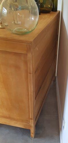 Dresser 50