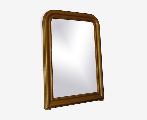 Louis Philippe mirror - 19th